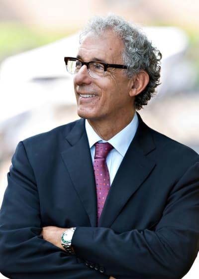 Darrell S Ross, CEO/President Ross-Simons