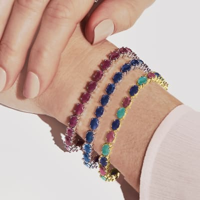 Need-now styles. Shop Must-Have Bracelets