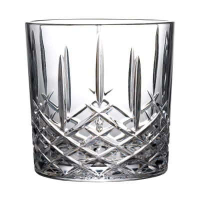 "Waterford Crystal ""Markham"" Ice Bucket"