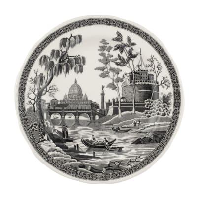 "Spode ""Heritage"" Rome Dinnerware"