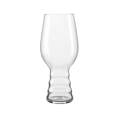 Set of 4 Ipa Glasses