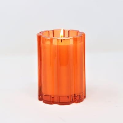 "Thompson Ferrier ""Orange Mango Tango"" Candle"
