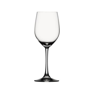 """""""Vino Grande"""" Set of 4 White Wine Glasses"""