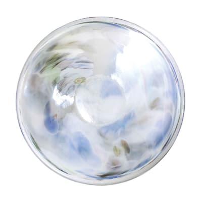 "Vietri ""Murrine"" Glass Bowl from Italy"