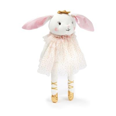 Children's Bella Bunny Plush