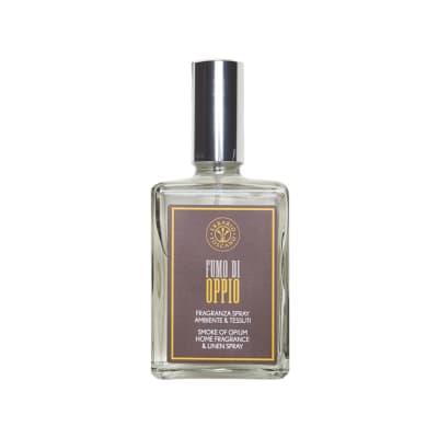 "Erbario Tuscano ""Fumo Di Oppio"" Home and Linen Spray from Italy"