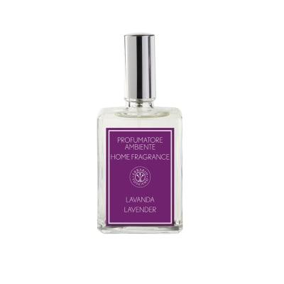 "Erbario Toscano ""Lavender"" Home and Linen Spray from Italy"