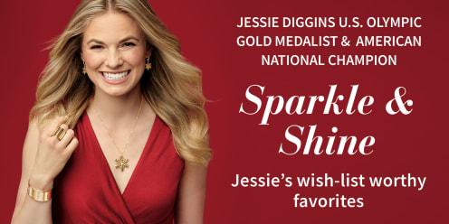 Jessie Picks