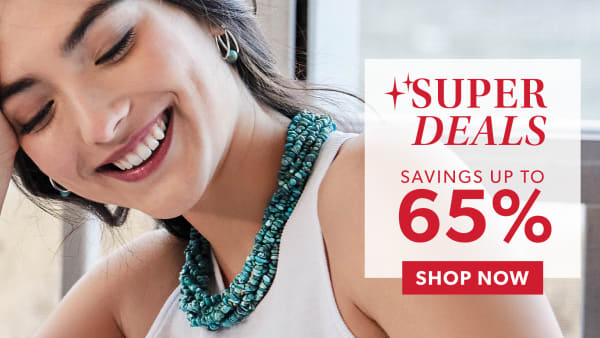 Super Deals Stellar Savings On Our Hottest Items