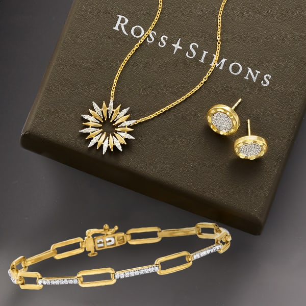 Gifts for every occasion. Shop Now