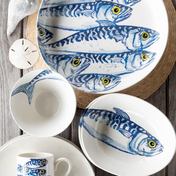 Fun in the sun at home! Shop Summer Entertaining