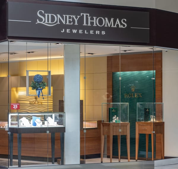 Ross-Simons Jewelry Stores