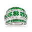 Emerald;