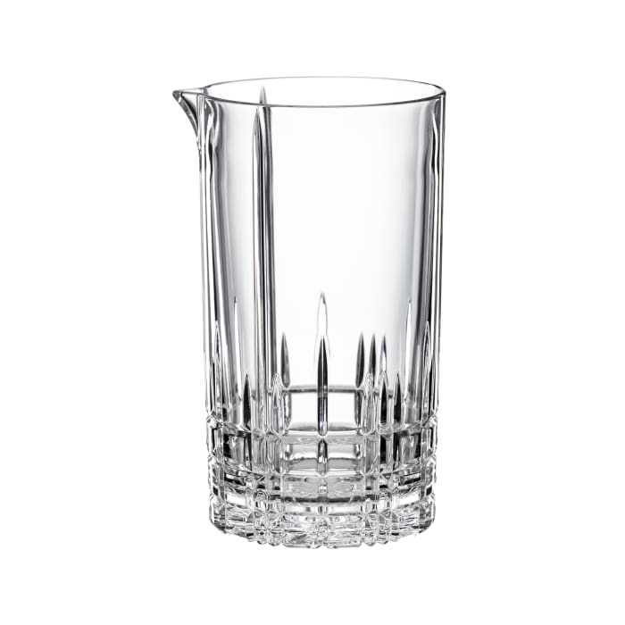 """""""Perfect"""" Mixing Glass"""