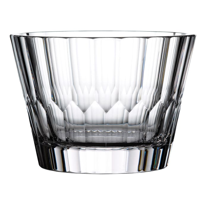 """Waterford Crystal """"Icon"""" Bowl"""
