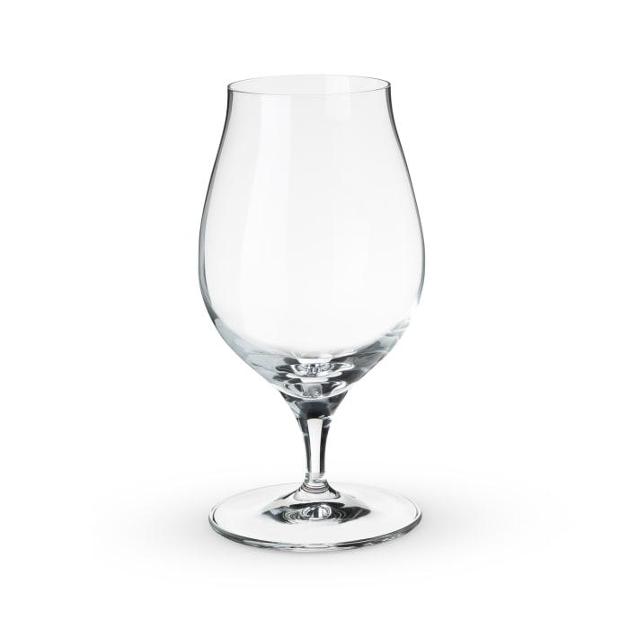 Set of 4 Barrel-Aged Beer Glasses