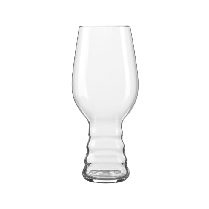 Set of 6 Ipa Glasses