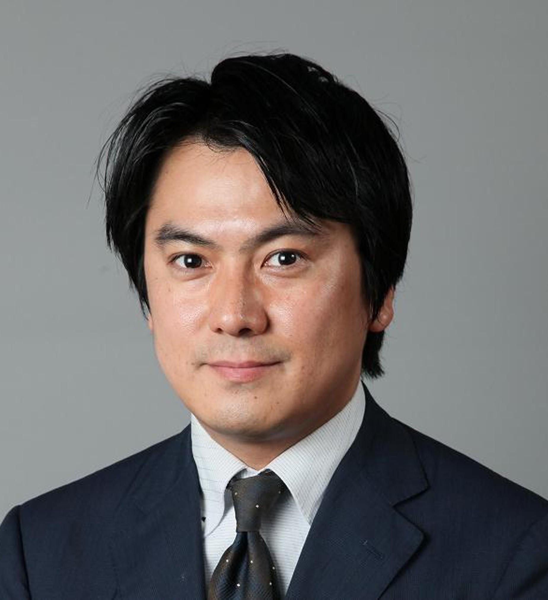 Atsumi Amp Sakai Getting The Deal Through Gtdt