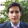 Rafael Maldonado - auth_gtdt_57305_103553091