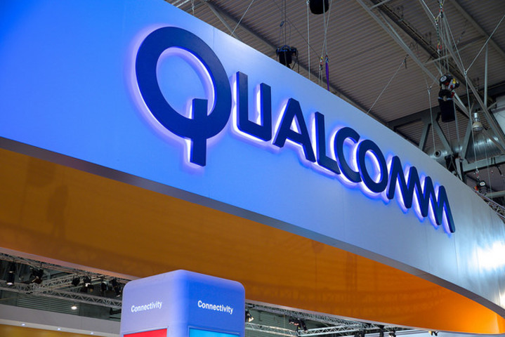 Taiwan ministry pushes back on Qualcomm fine