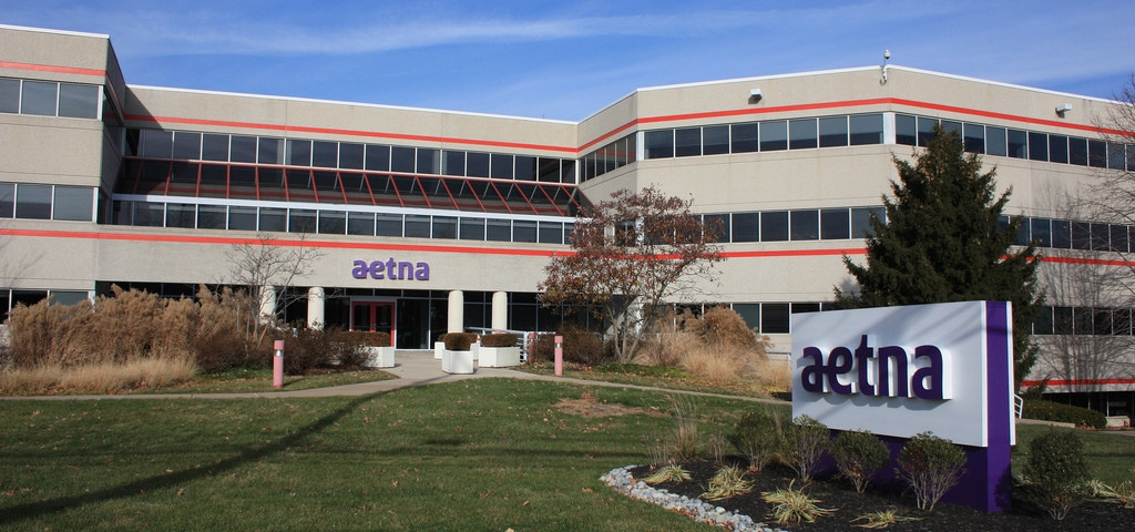 Aetna shifts on Obamacare and Medicare during DoJ fight