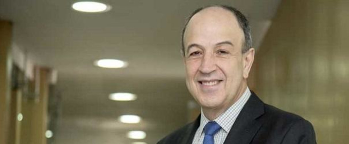 Zuleta leaves GPZ to launch 'Colombian chambers'