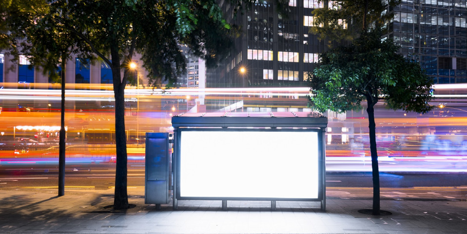 JCDecaux joins America Móvil to expand in Mexico