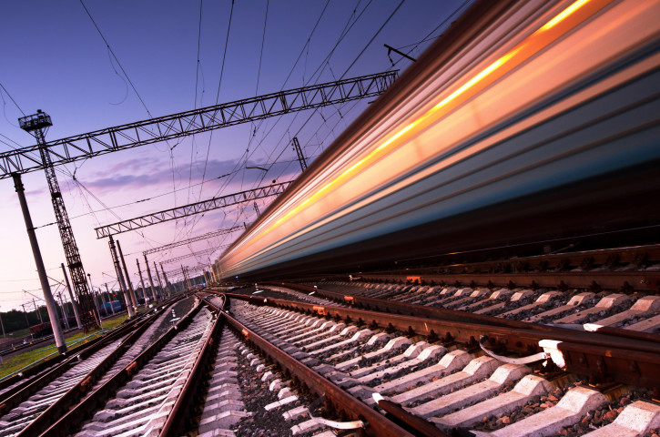 CAT removes hurdle to rail safety standalone claim