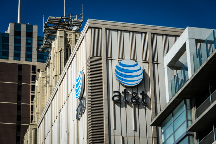 Brazil greenlights AT&T/Time Warner