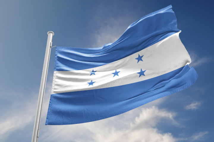 Largest private hydro project gets landmark funding in Honduras
