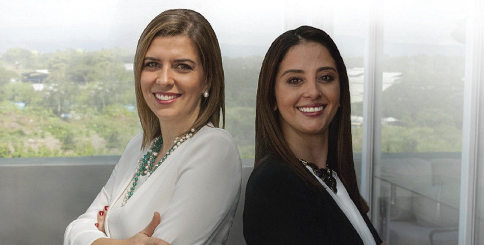 BLP boosts Costa Rican cohort with two women partners