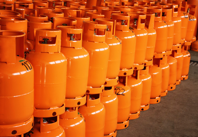 CADE agrees €27.6 million LPG cartel settlements