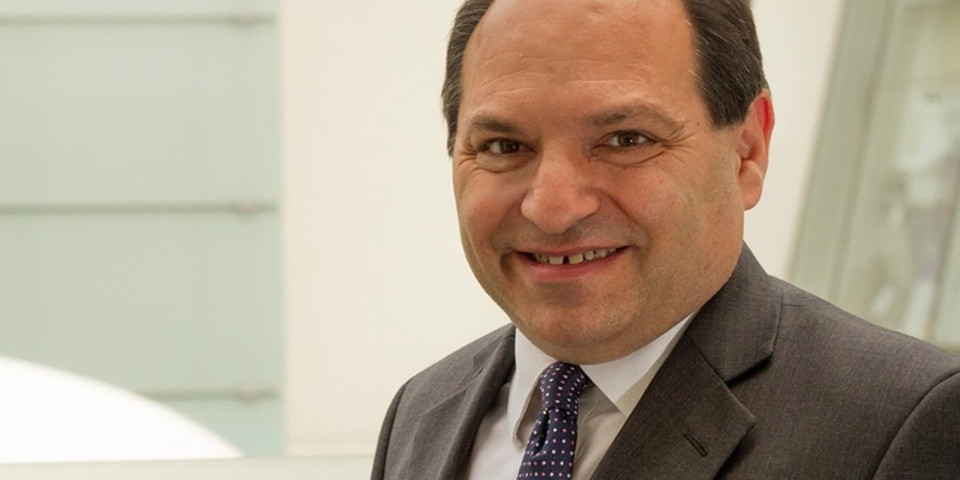 "CMA enforcement head: Brexit presents ""real opportunities"""