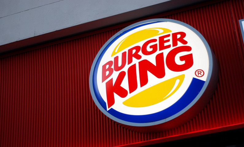 Seven firms in Burger King Brasil's IPO
