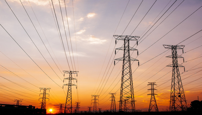 China snaps up transmission line assets in Chile