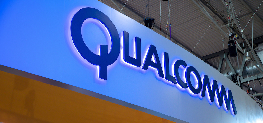 Qualcomm: Broadcom's offer presents serious antitrust risk