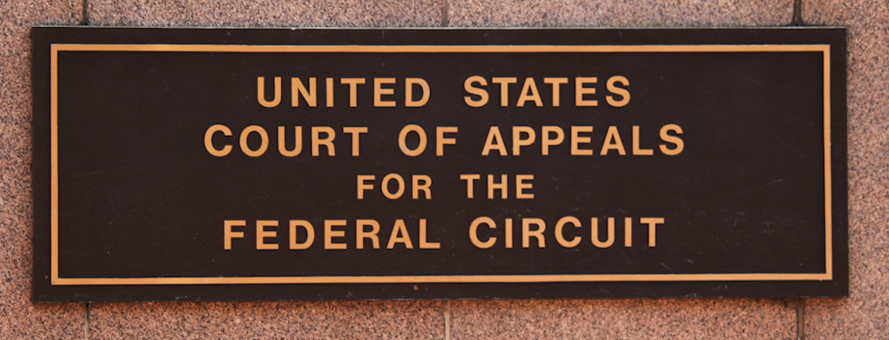 Federal Circuit sends Walker Process case to Fifth Circuit