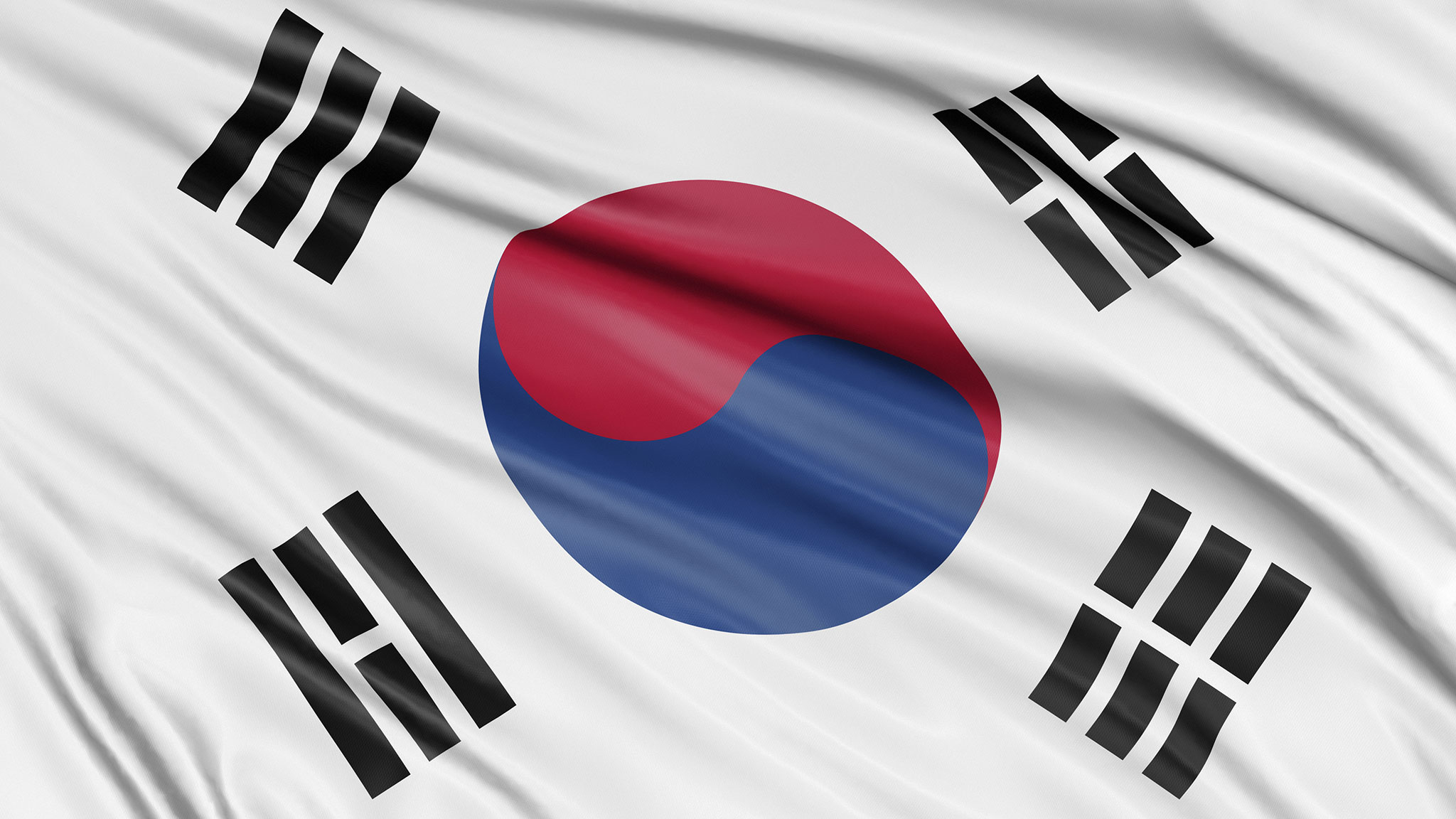 Korea's Fair Trade Commission (KFTC)