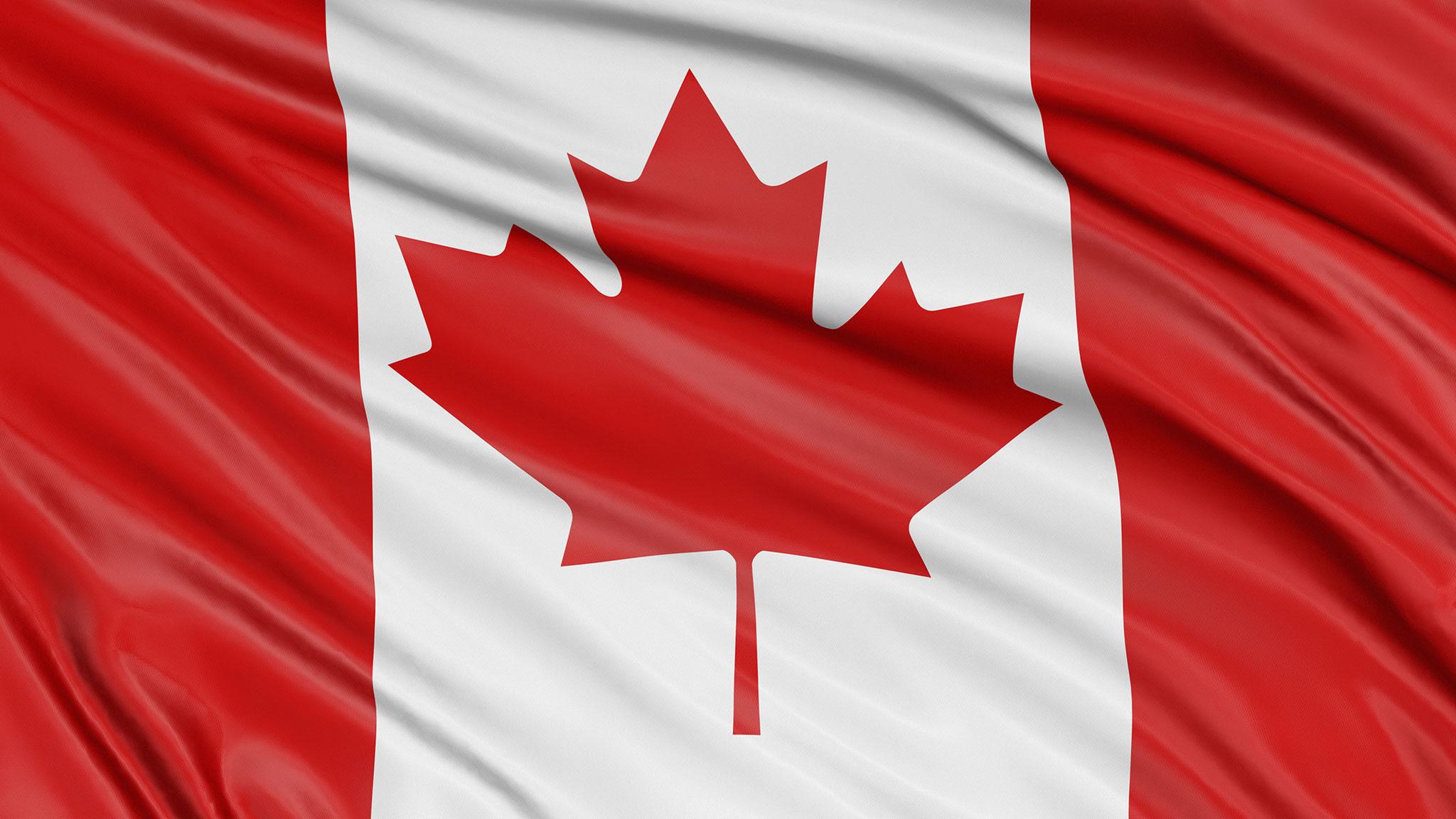 Canada's Competition Bureau (CCB)
