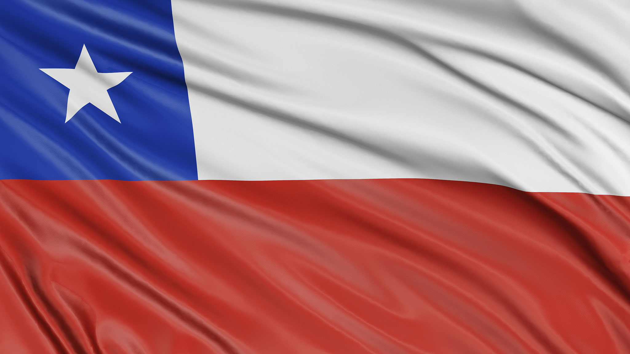 Chile's Fiscalia Nacional Economica (FNE)