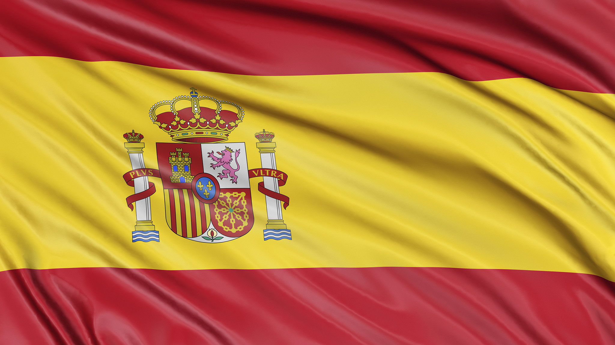 Spain's Competition and Markets Authority (CNMC)