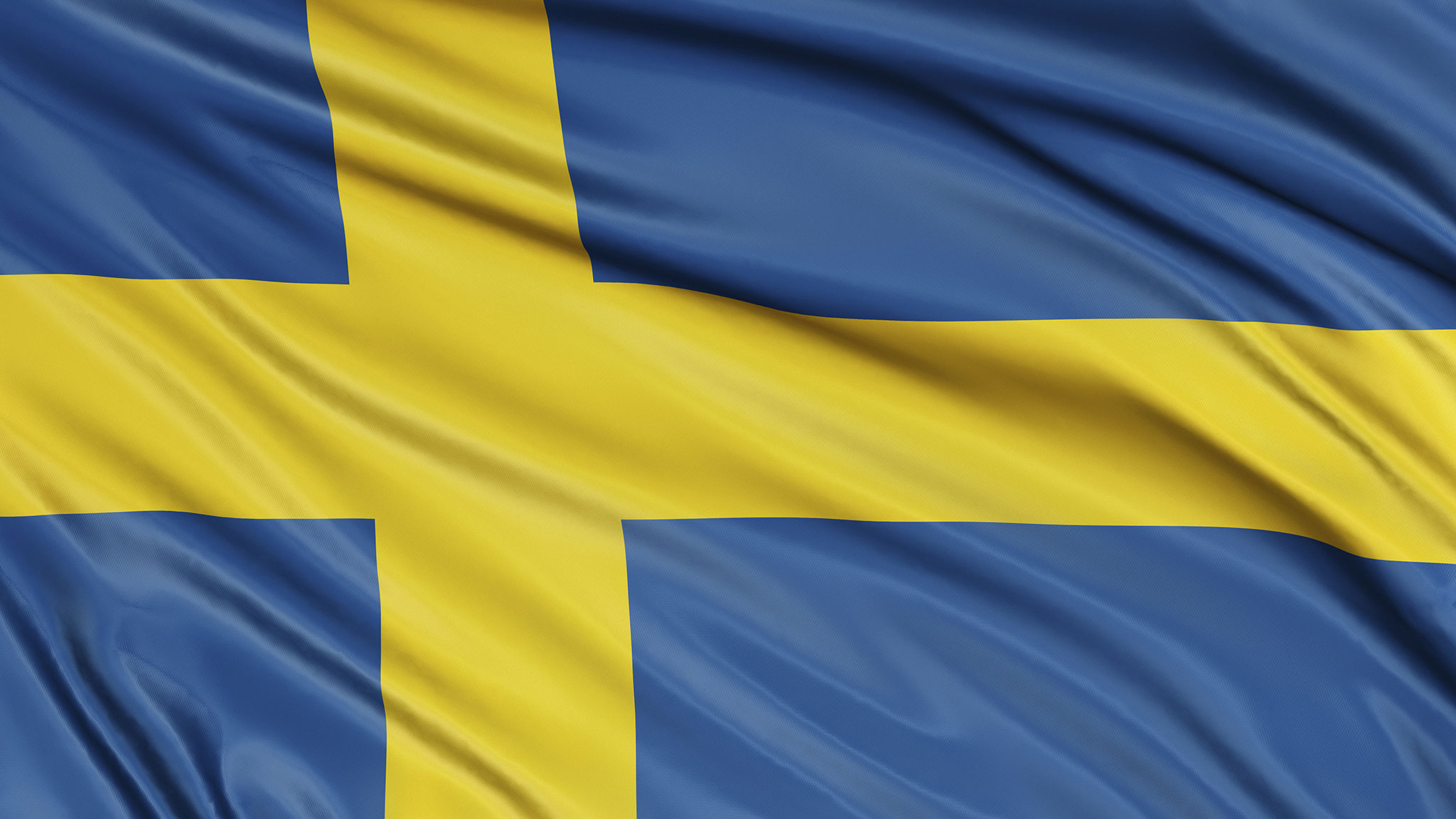 Sweden's Competition Authority (SCA)
