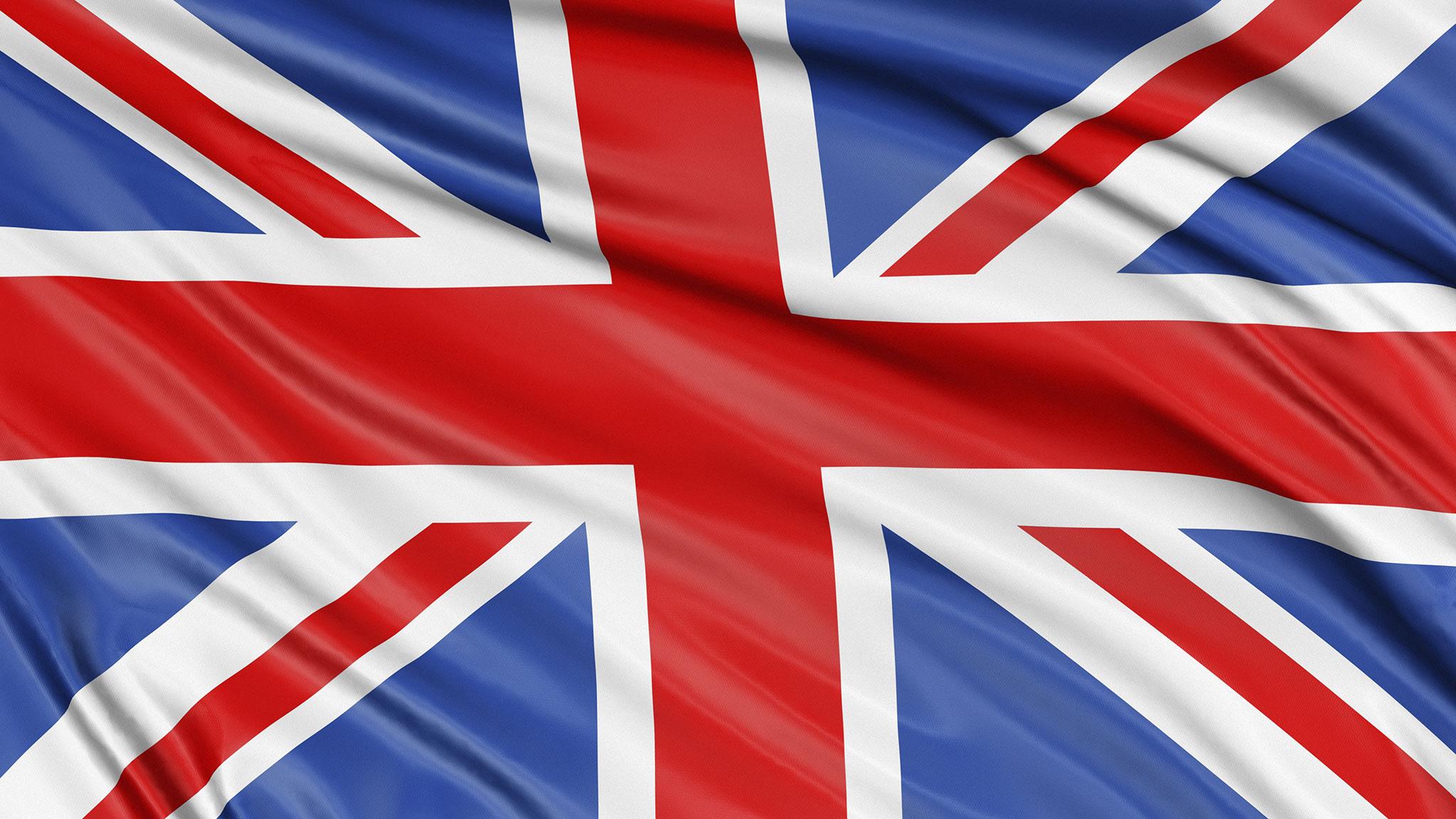UK Competition & Markets Authority (CMA)