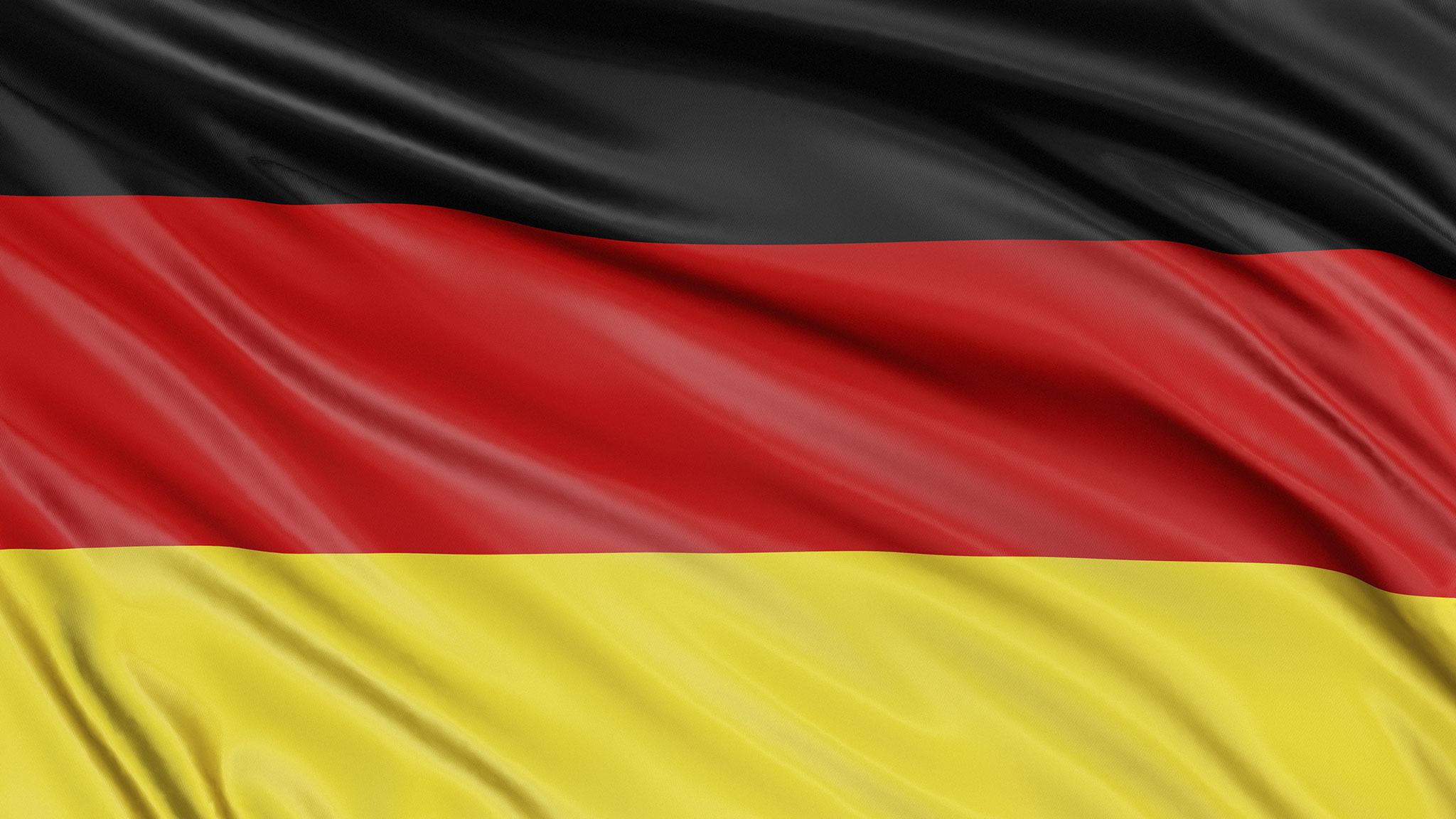 Germany's Public Prosecutors (GPP)