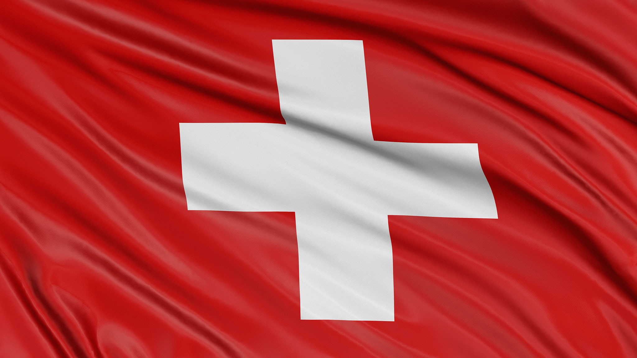 Switzerland's Competition Commission (Comco)