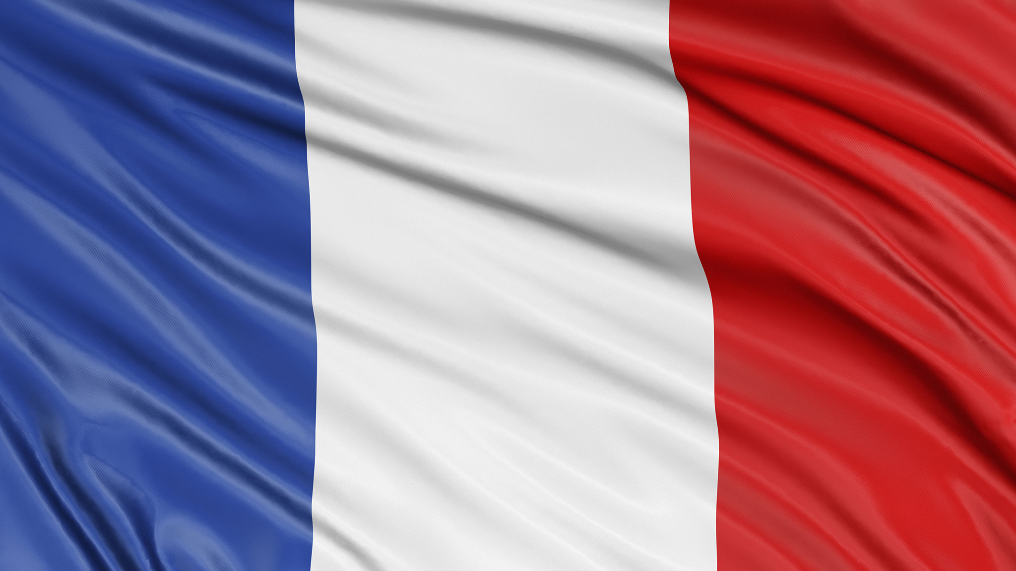 France's Financial Markets Authority (AMF)