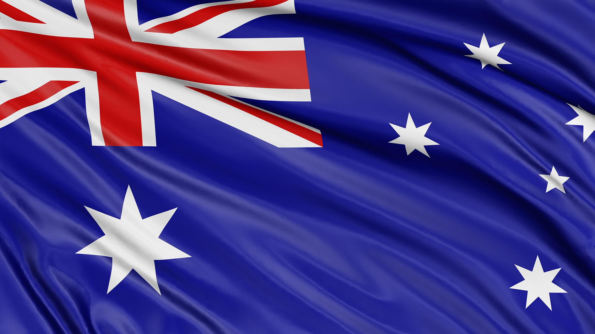 Australia's Federal Police (AFP)