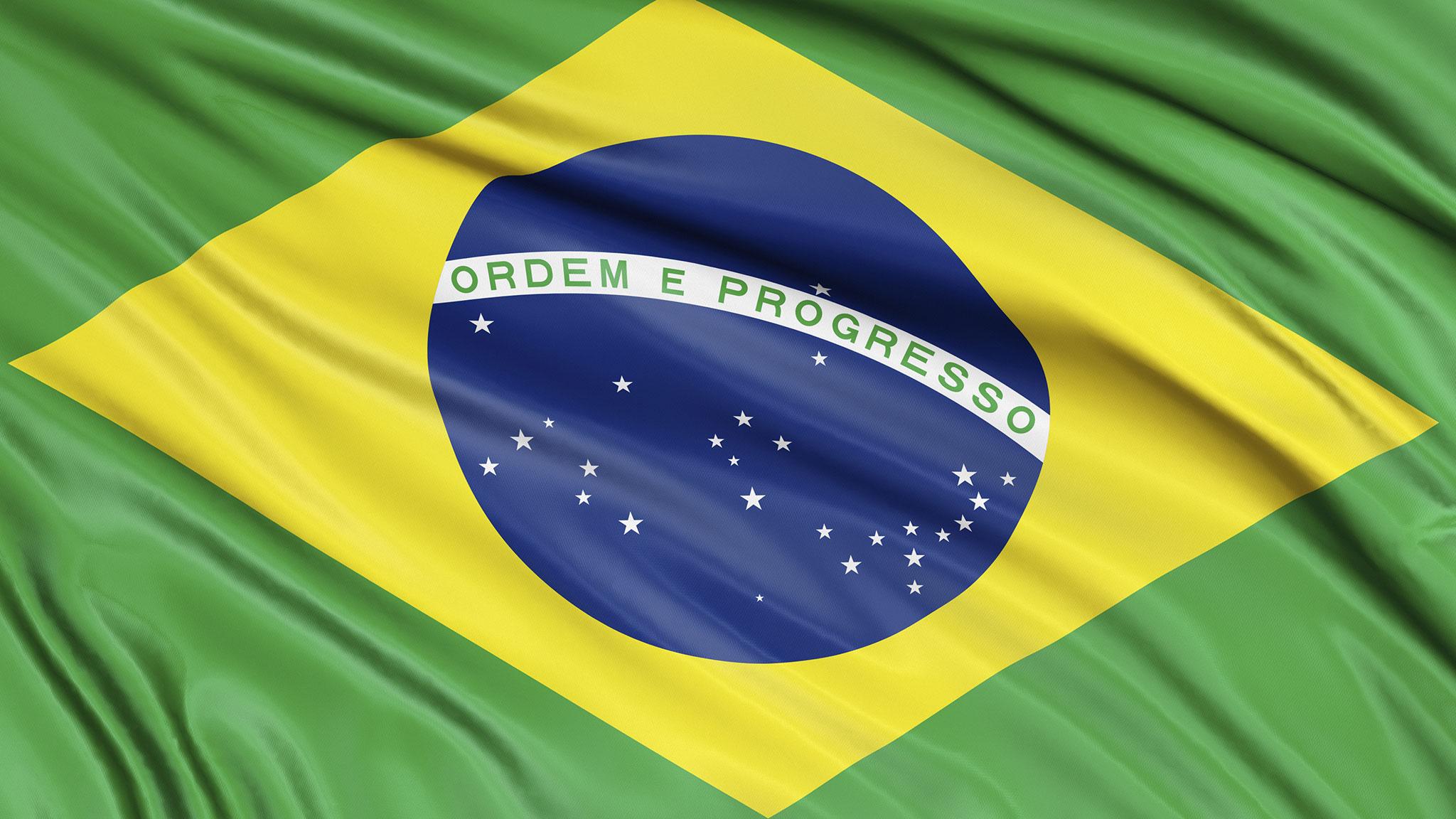 Brazil's Administrative Council of Economic Defence (CADE)