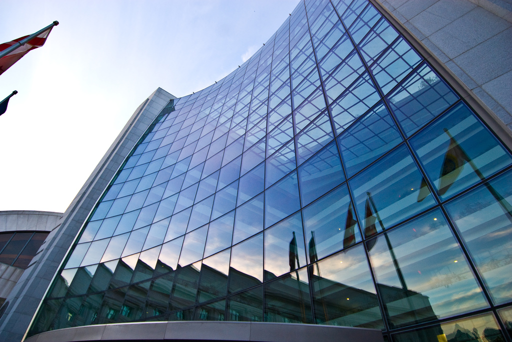 Israeli company settles FCPA accounting violations with SEC