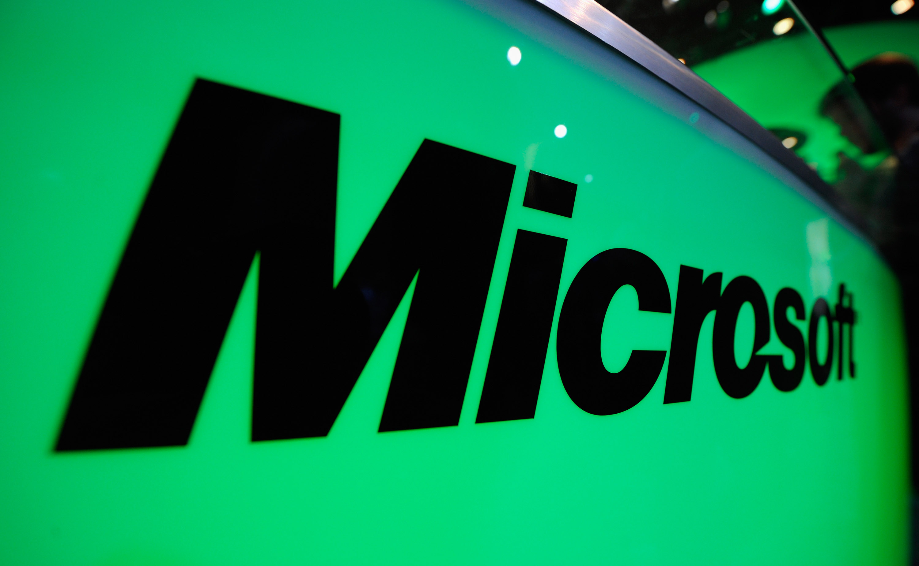 Judge rejects Microsoft's Fourth Amendment claims against gagging orders